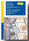 Zweedse bibliografie